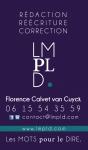 v-cc-LMPLD-web.jpg