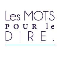 LOgo-lesMotsPourLeDire.jpg