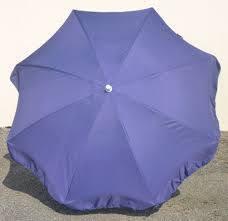 parasolbleu.jpg