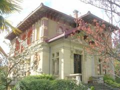 Villa-Alexandre-Dumas.jpg