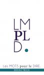 r-cc-LMPLD-web.jpg