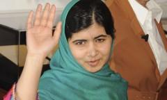 Malala-Yousafzai-011.jpg